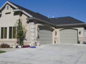 Garage Doors Chestermere