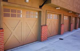Garage Door Service Chestermere